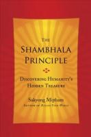 shambhalaprinciple