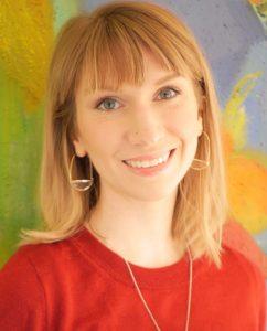 Jade Weston Kranz